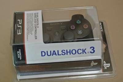 игровую приставку Sony SIXASIX Controller