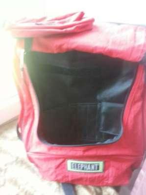 рюкзак сума-рюкзак elefant в Калининграде Фото 5