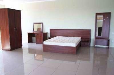 изготовим мебель для гостиниц Ника-Мебель