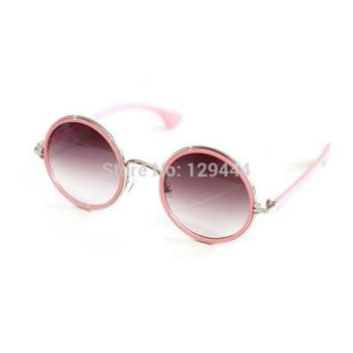 Круглые очки в Краснодаре Фото 1