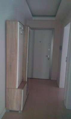 Аренда квартиры в Турции (Алания)