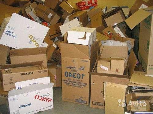 Купим вывезем складские отходы стрейч пленки в подольске Фото 2