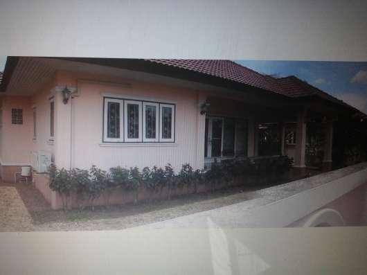 Продается дом в Тайланде Фото 3