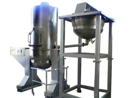 Оборудование для производства брикетов халвы ПБХ-03/450