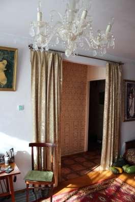 Продам 2х комнатную квартиру в Прокопьевске Фото 2
