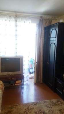 Срочная продажа однокомнатной квартиры на Гресе! в г. Симферополь Фото 2