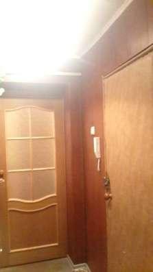 Продаю 2 комнатную квартиру ул. Дубовская 5, Ворошиловский р в Волгограде Фото 4