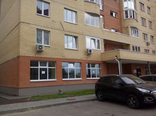 Сдается в аренду помещение 130м2 свободного назначения в Москве Фото 1