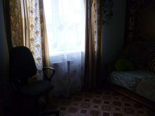 Продам жилой дом в г. Приозерске в Санкт-Петербурге Фото 5