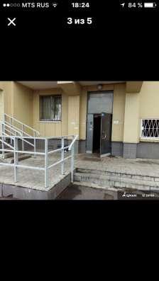 Московская область город Котельники Нежило помещени Фото 3