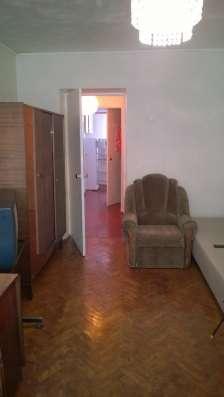 Сдам в аренду однокомнатную квартиру район Цирка в Воронеже Фото 3