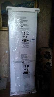 Продаю Холодильник Bosch KGV 36VW21R. Новый, в упаковке