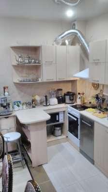 Кухня эконом класса в Иркутске Фото 4