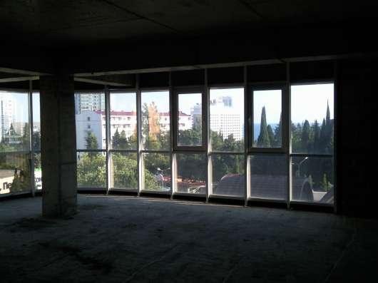Апартаменты на Светлане в Сочи Фото 4