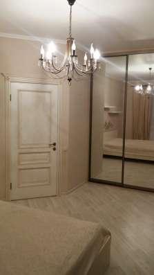 Установка дверей в Москве Фото 1