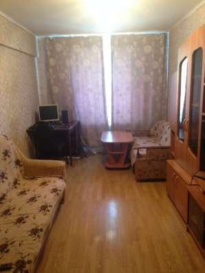 2-х. комнатная,52 кв. м. в Олимп парке