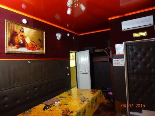 Благоустроенное жилье для командировочных в г. Крымск Фото 1