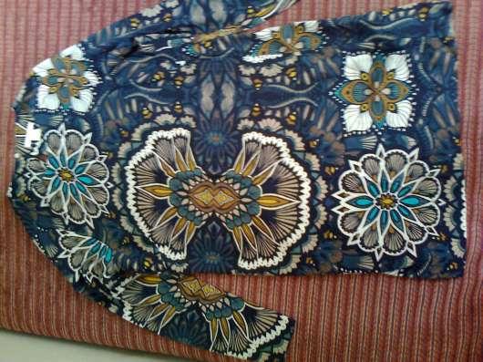 Новые платья+босоножки