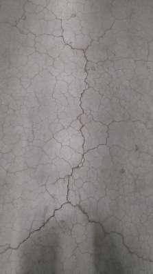 Ремонт бетонных полов в Екатеринбурге Фото 1