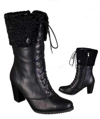 Женская обувь больших размеров 41-44 в Красноярске Фото 5