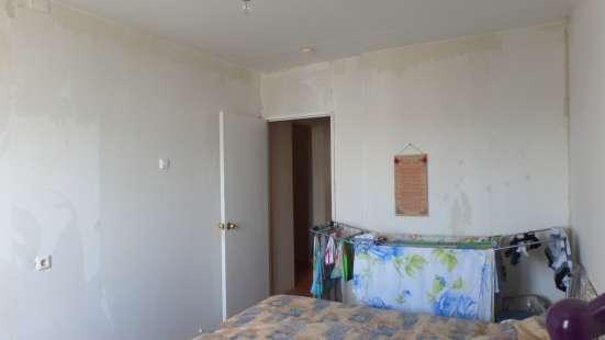 Продаётся трёхкомнатная квартира в Екатеринбурге Фото 3
