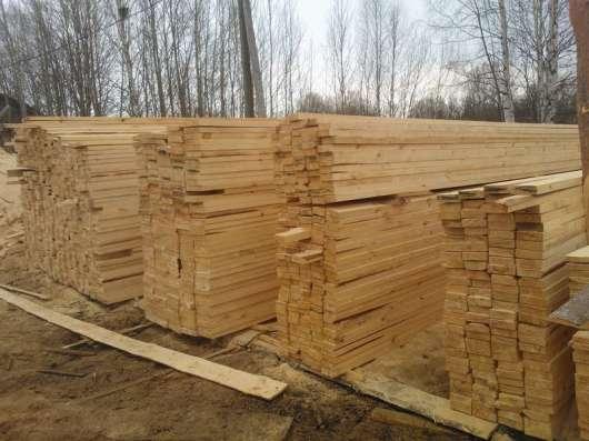 Дом деревянный в г. Витебск Фото 2