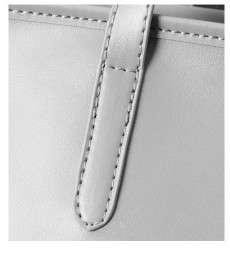 Новинка 2016 года! Женская сумка, с тиснением на коже