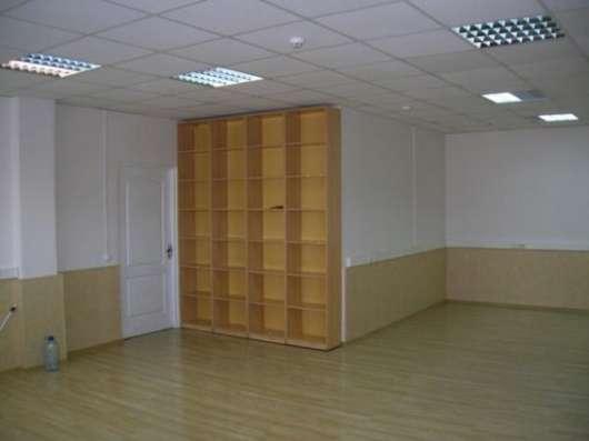 Сдам в аренду офисное помещение 206 в Ростове-на-Дону Фото 4