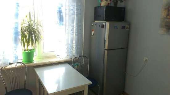 Однокомнатная квартира на Таирова