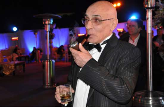 """Приглашение -встреча с снователями продукции и компании """"Dr.Nona """""""