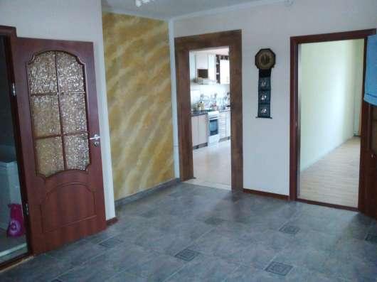 Продам загородный дом в Астане