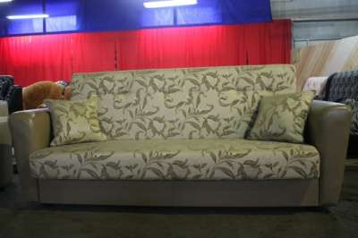 Новый Диваны Мягкая Мебель