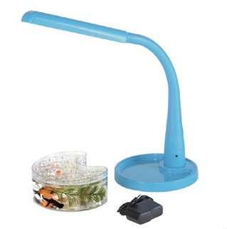 Еволайф Студи 2 светодиодная лампа