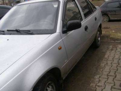 автомобиль Daewoo Nexia, цена 174 000 руб.,в Уфе Фото 3