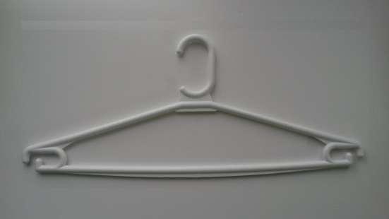Вешалка для легкой одежды ВО-21Б