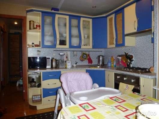 Продается уютная двухкомнатная квартира в Ставрополе Фото 2