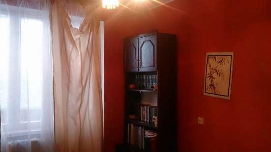 Продам однокомнатную квартиру в Москве Фото 2
