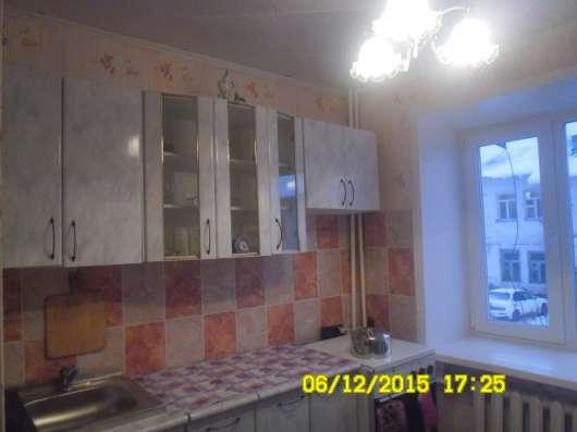 Продажа однокомнатной квартиры. Собственник в Красноярске Фото 5