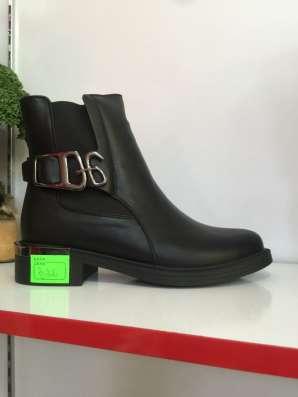 Женская обувь в г. Алматы Фото 5