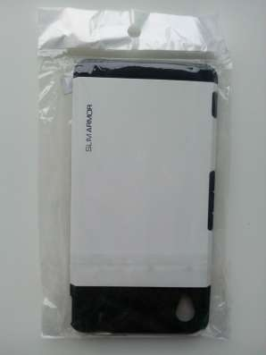 Новый чехол для Sony Xperia