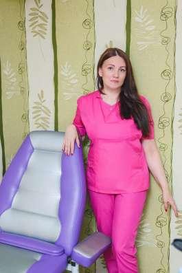 Эпиляция воском и шугаринг для женщин и мужчин