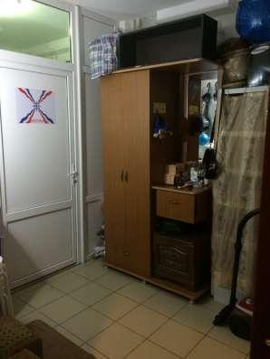 Продаю 1-комнатную квартиру в пгт. Афипский
