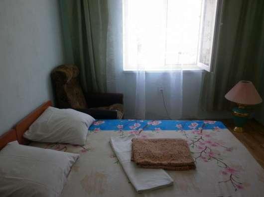 Сдаю комнаты в частном домовладении