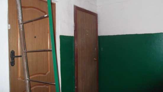 Квартира в ПГТ Красный в Смоленске Фото 1