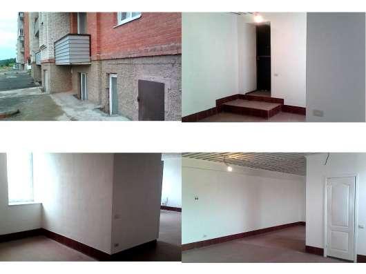 Продам или обменяем помещение на Машгородке