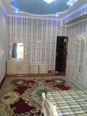 Срочно!!! Сдаю 1 ком.кв. в центре Селхоз в г. Душанбе Фото 3