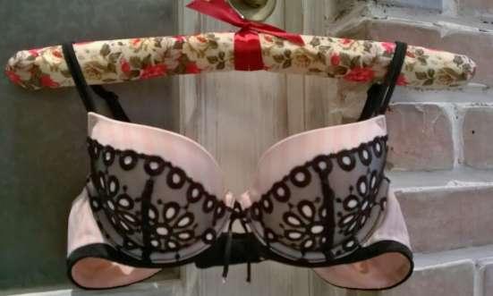 Victoria's Secret 75В Бюстгалтер