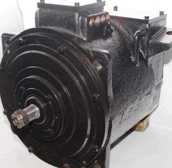 Реализуем комплектующие к электродвигателям ДТРН45\27,ДТРН33\30,ДТРН33 в г. Харьков Фото 3