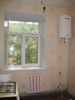 Продам квартиру в Иванове Фото 2