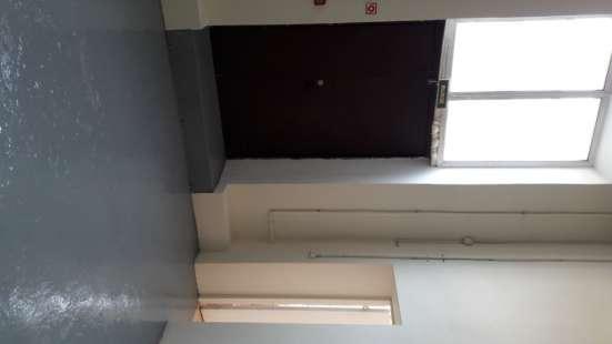 Сдам склад, офис-магазин, мелкое производство, 300 кв.м